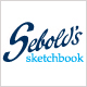 Sebolds Sketchbook